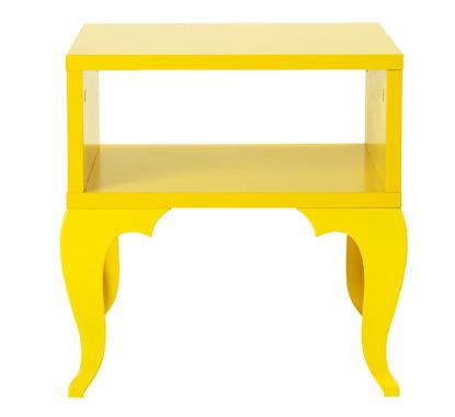 Trollsta Side Table ...