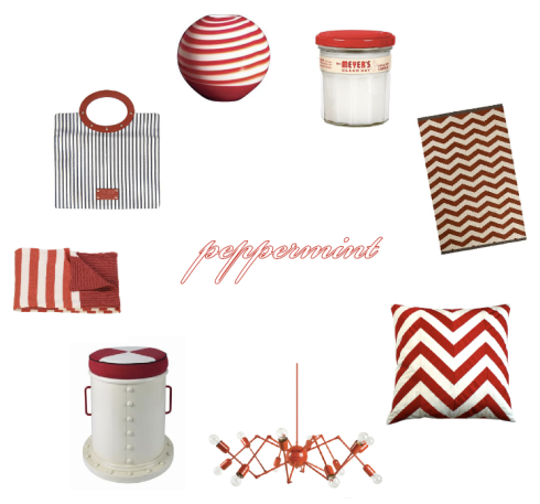 Color Friday Is Peppermint Paint It What I Tell You