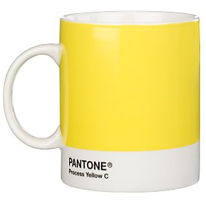 books paint it what i tell you pantone